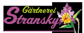 Gärtnerei Stransky